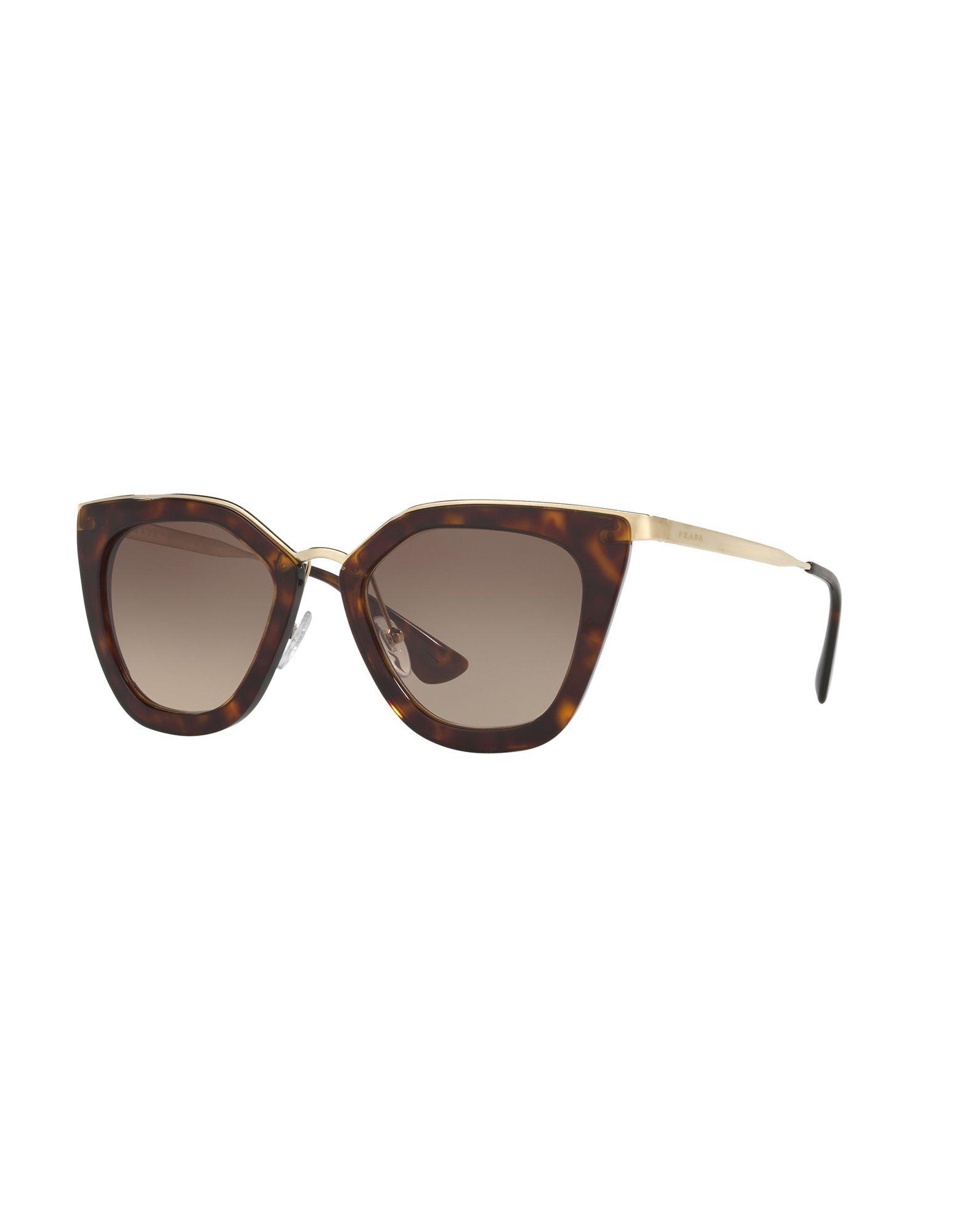 Occhiali Da Sole Prada Pr 53Ss - Donna - Acquista online su