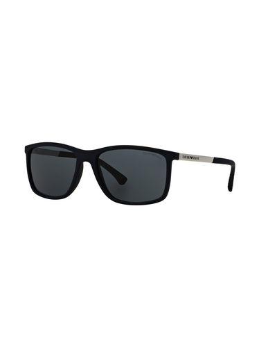 d6f77090c6 EMPORIO ARMANI Sunglasses - Sunglasses | YOOX.COM