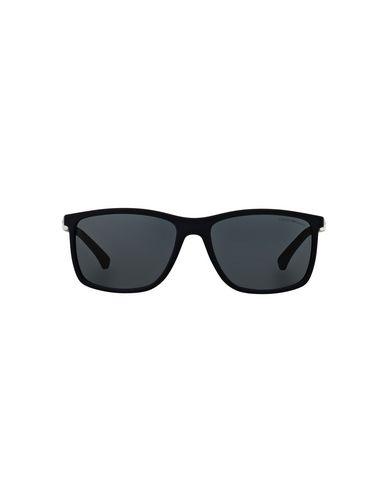EMPORIO ARMANI EA4058 Gafas de sol