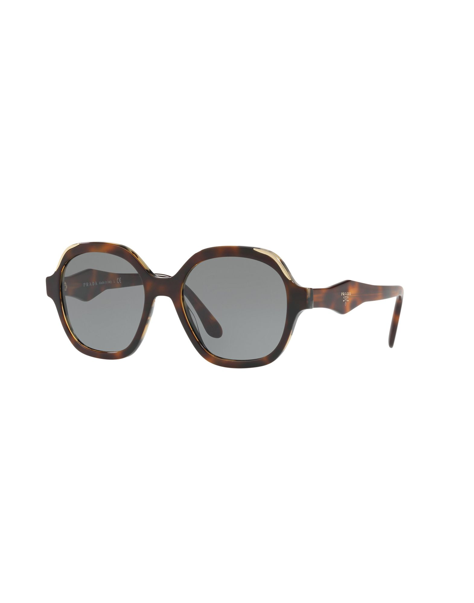 Occhiali Da Sole Prada Pr 06Us - Donna - Acquista online su