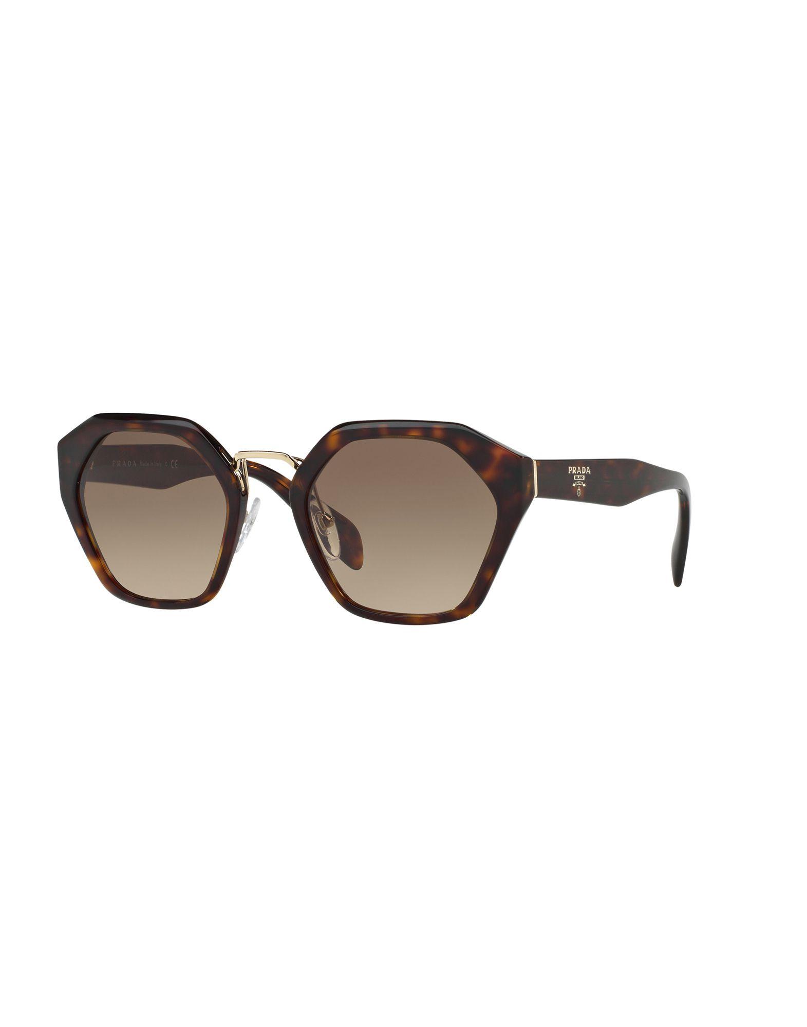 Occhiali Da Sole Prada Pr 04Ts - Donna - Acquista online su