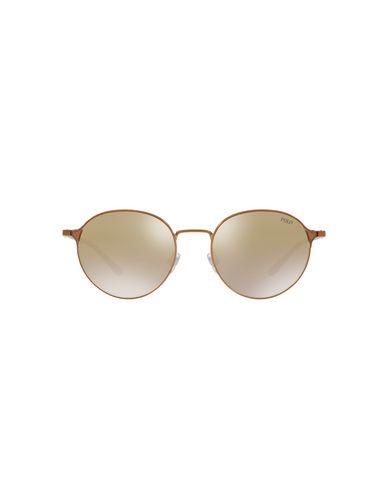 RALPH LAUREN PH3109 Gafas de sol