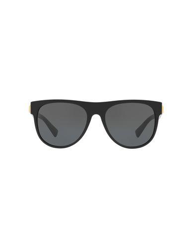 VERSACE VE4346 Gafas de sol
