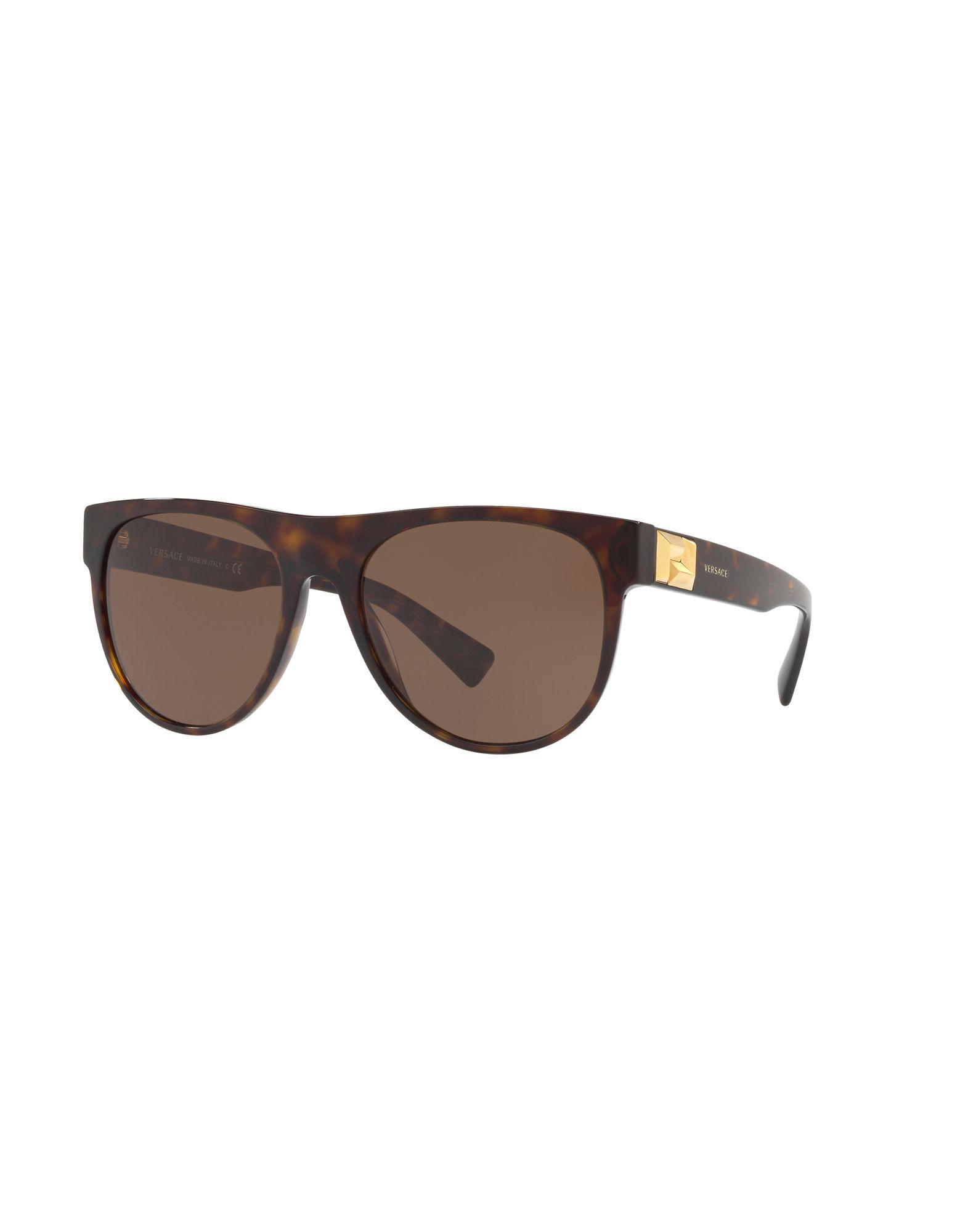 Occhiali Da Sole Versace Ve4346 - Uomo - Acquista online su