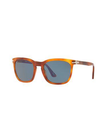 PERSOL PO3193S Gafas de sol