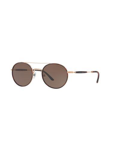GIORGIO ARMANI AR6056J Gafas de sol