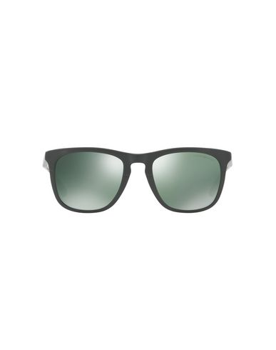 EMPORIO ARMANI EA4105 Gafas de sol
