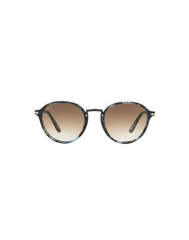 PERSOL PO3184S Gafas de sol