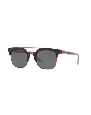 EMPORIO ARMANI EA4093 Gafas de sol