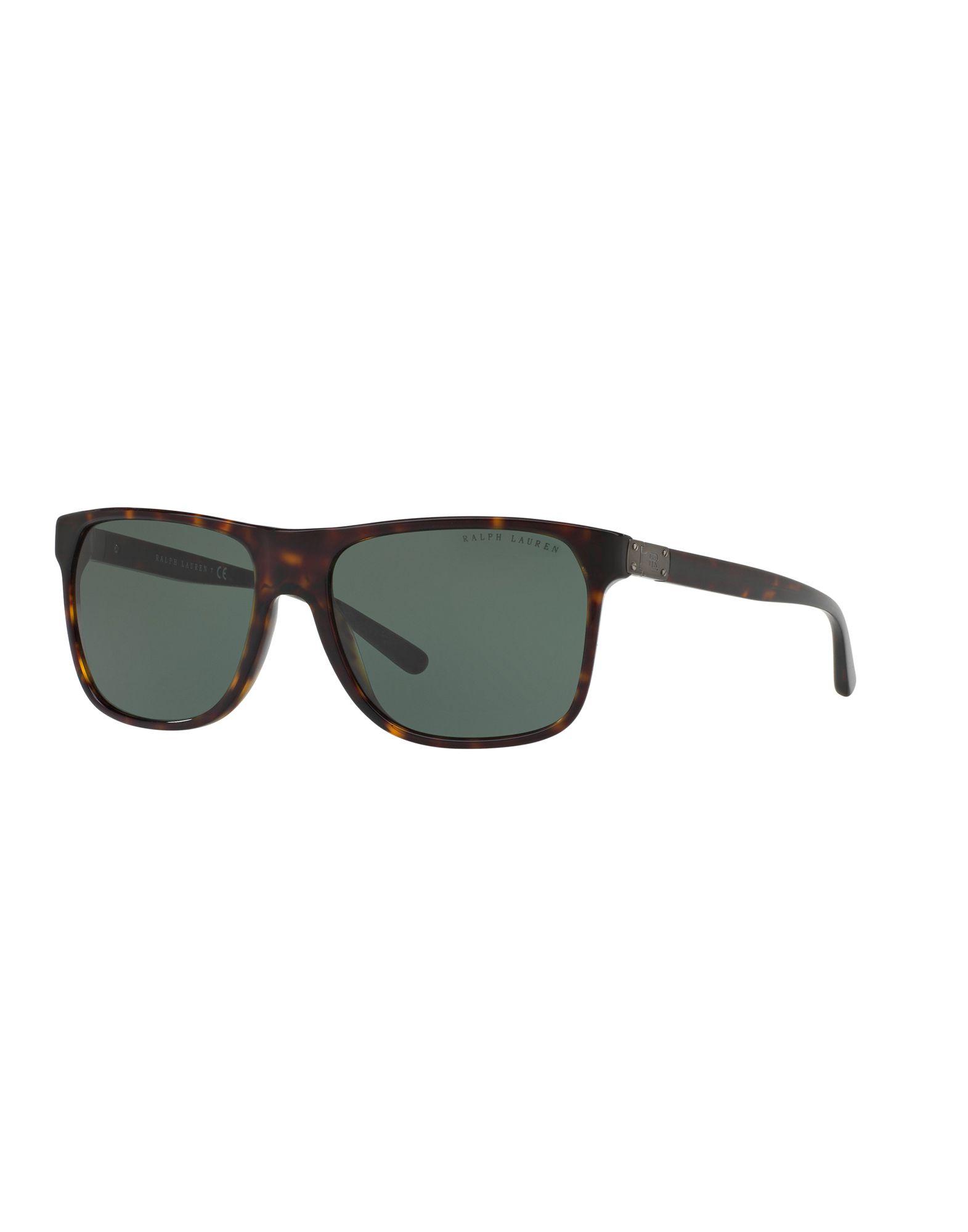 Occhiali Da Sole Emporio Armani Rl8152 - Uomo - Acquista online su