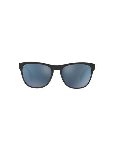 PAUL SMITH PM8254SU HOBAN Gafas de sol