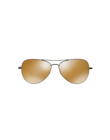 Paul Smith Pm4078s Davison Gafas De Sol utløp 2014 nyeste gratis frakt perfekt klaring nye stiler Hele verden frakt rabatt for salg qEYW3c3p