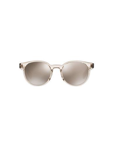 Paul Smith Pm8248su Wayden Gafas De Sol salg hvor mye sneakernews billig pris eYkQFDGCA