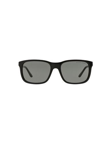 Ralph Lauren Pr 14ts Gafas De Sol ekte billig online R3oxsU