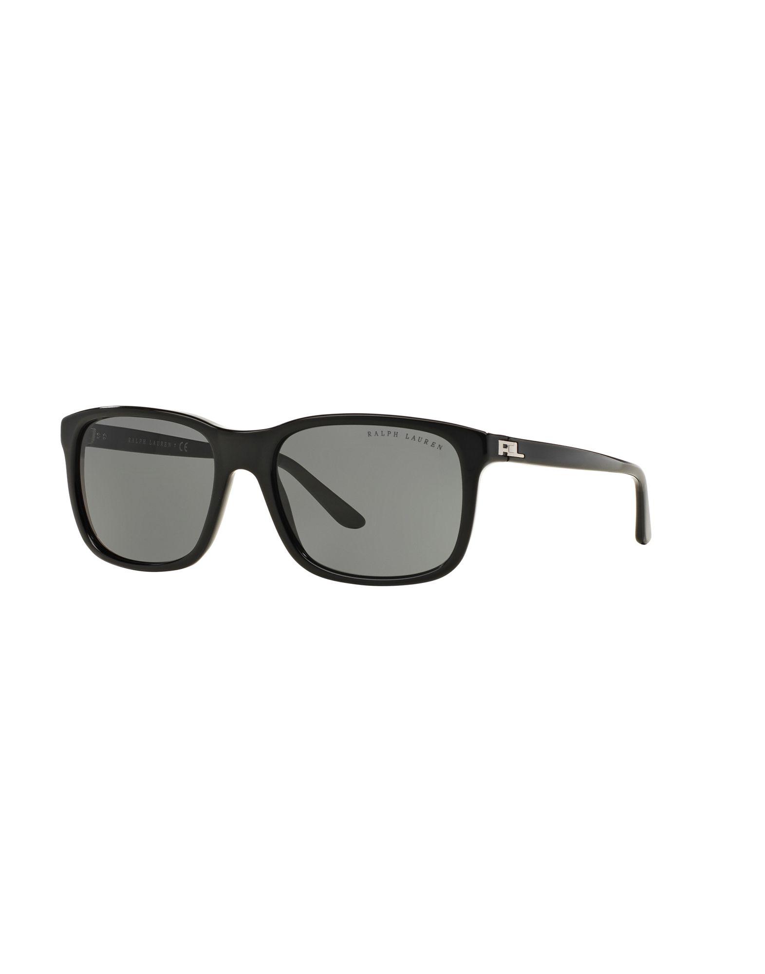 Occhiali Da Sole Ralph Lauren Pr 14Ts - Uomo - Acquista online su