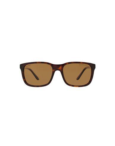 RALPH LAUREN RL8142 Gafas de sol