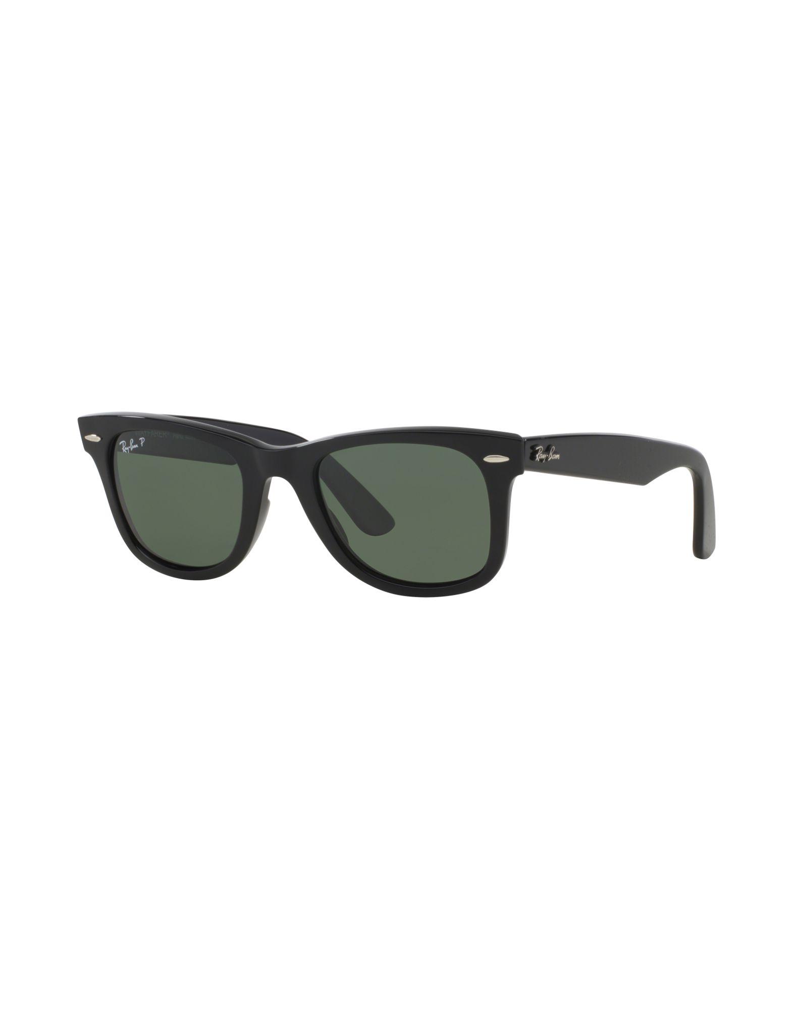 Occhiali Da Sole Ray-Ban Rb2140 Wayfarer - Uomo - Acquista online su