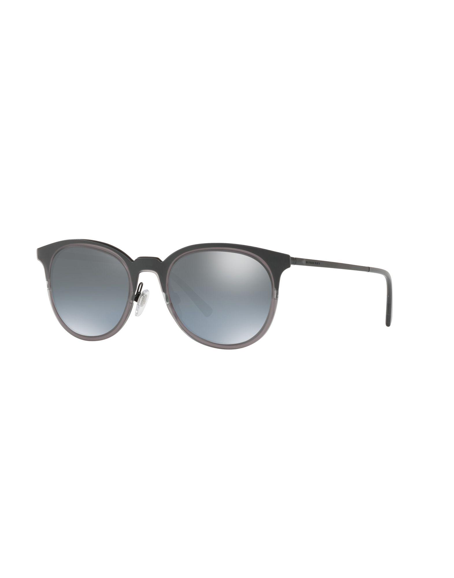 Occhiali Da Sole Burberry Be3093 - Uomo - Acquista online su