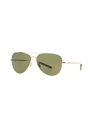 PAUL SMITH - Γυαλιά ηλίου