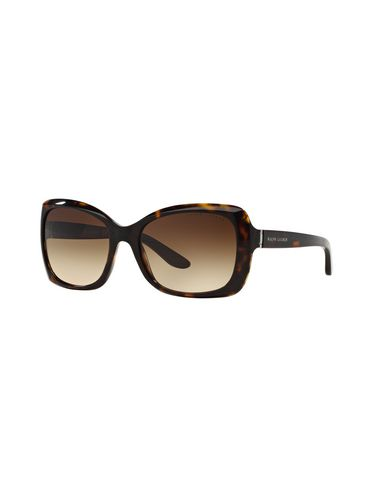f5179179ba1 Polo Ralph Lauren Rl8134 - Sunglasses - Women Polo Ralph Lauren ...