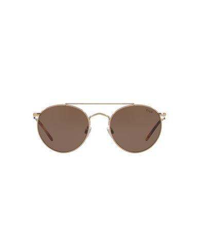 POLO RALPH LAUREN PH3114 Gafas de sol