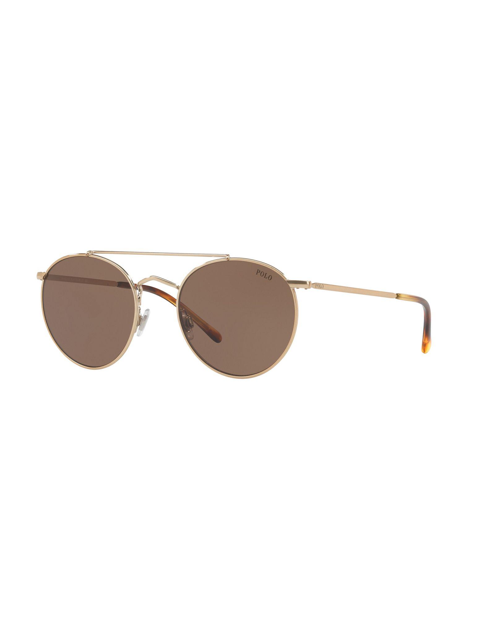 Occhiali Da Sole Polo Ralph Lauren Ph3114 - Uomo - Acquista online su