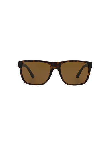 EMPORIO ARMANI EA4035 Gafas de sol