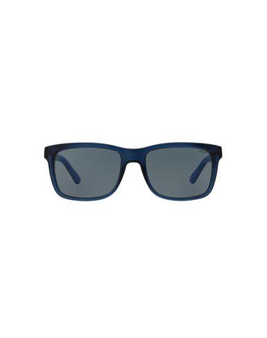 POLO RALPH LAUREN PH4098 Gafas de sol