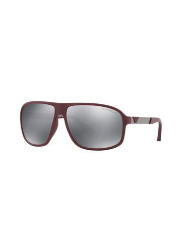 4412973c3c6 Emporio Armani Ea4029 - Sunglasses - Men Emporio Armani Sunglasses ...