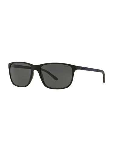 POLO RALPH LAUREN PH4092 Gafas de sol