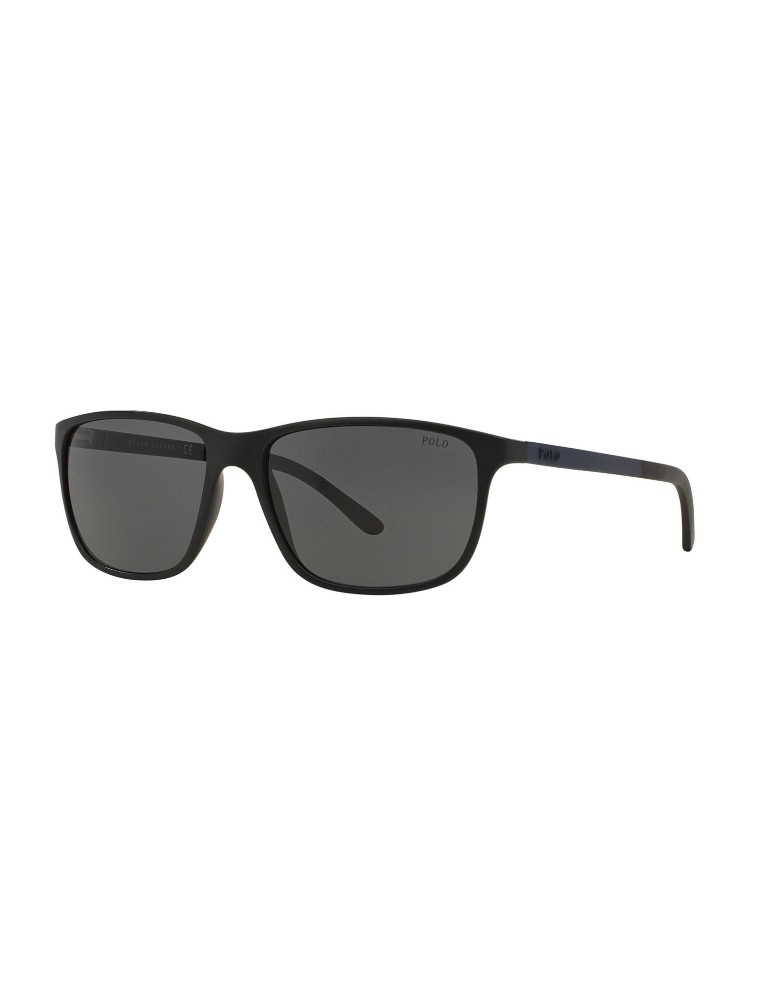 Occhiali Da Sole Polo Ralph Lauren Ph4092 - Uomo - Acquista online su