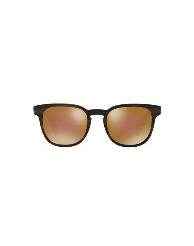 PAUL SMITH PM8230SU HADRIAN SUN Gafas de sol