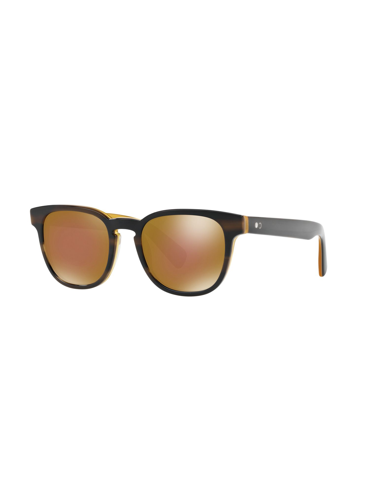 Occhiali Da Sole Paul Smith Pm8230su Hadrian Sun - Uomo - Acquista online su