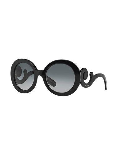 39342261be Prada Sunglasses - Women Prada Sunglasses online on YOOX United ...