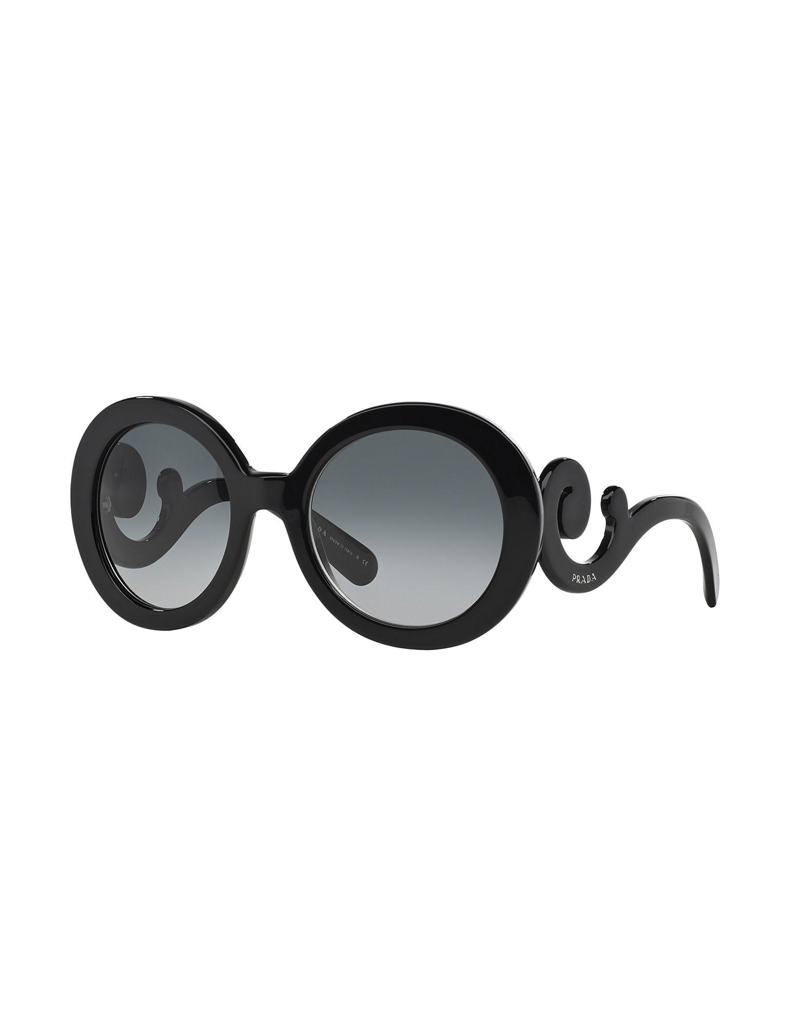 Occhiali Da Sole Prada Donna - Acquista online su