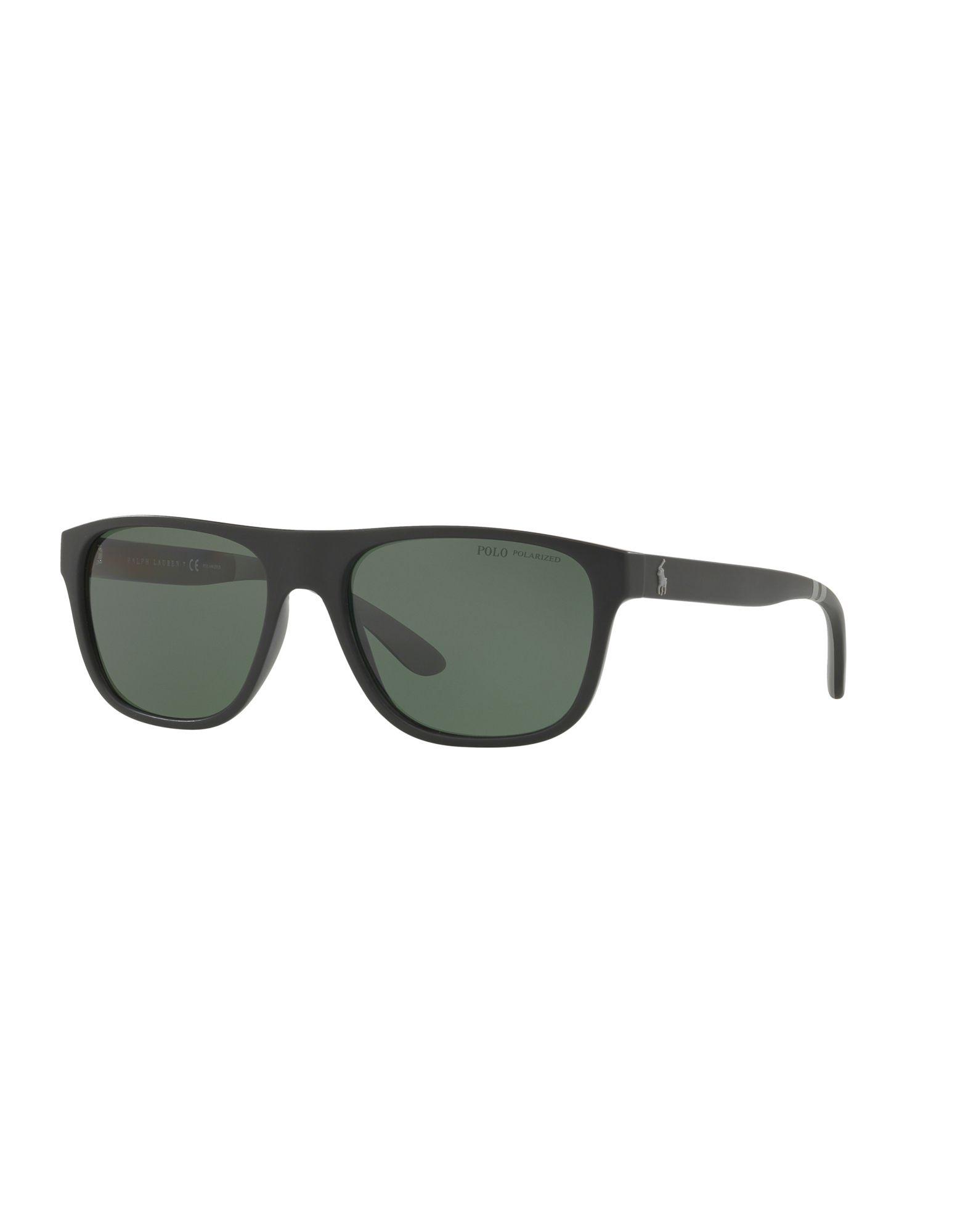 Occhiali Da Sole Polo Ralph Lauren Ph4131 - Uomo - Acquista online su
