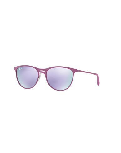 b4b9e21cedb Ray-Ban Junior Sunglasses Girl 9-16 years online on YOOX Romania