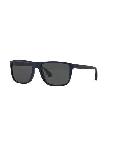 EMPORIO ARMANI EA4033 Gafas de sol