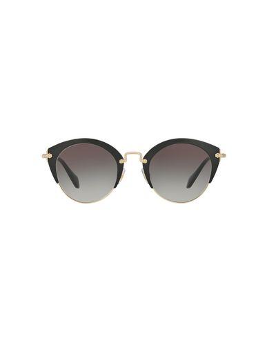 MIU MIU MU 53RS Gafas de sol