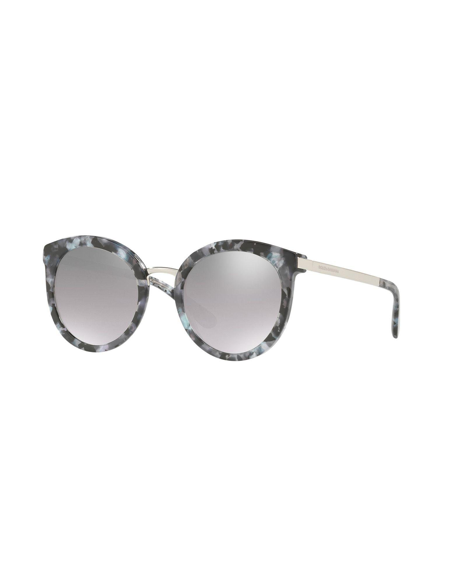 Occhiali Da Sole Dolce & Gabbana Dg4268 - Donna - Acquista online su
