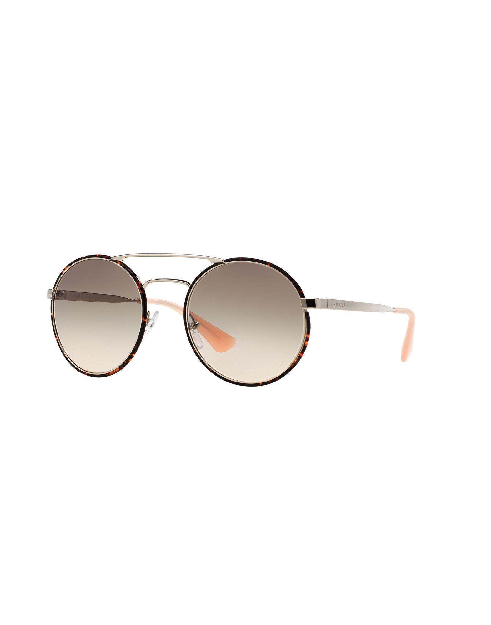 Occhiali Da Sole Prada Pr 51Ss - Donna - Acquista online su