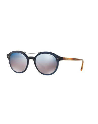 Armani Ar8007 Gafas De Sol for salg engros-pris utW2VtNZHx