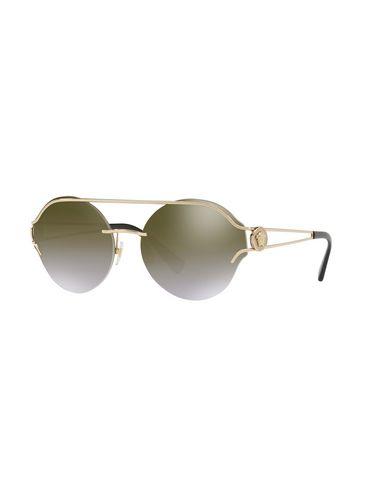 VERSACE VE2184 Gafas de sol