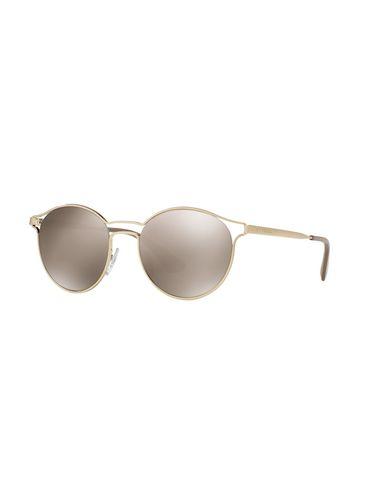 52781a5de5fc Prada Pr 62Ss Cinema - Sunglasses - Women Prada Sunglasses online on ...