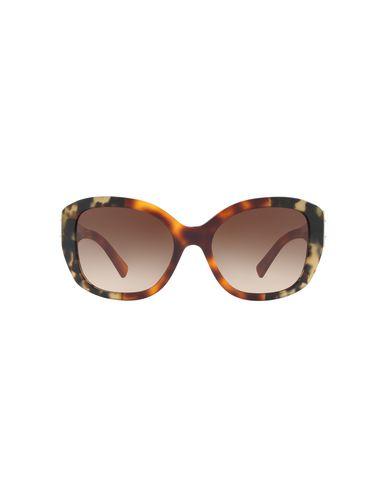 gratis frakt rabatter kule shopping Burberry Be4248 Gafas De Sol rabatt engros-pris klaring bla Hbe1U8qtYQ