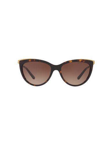 RALPH LAUREN RL8160 Gafas de sol