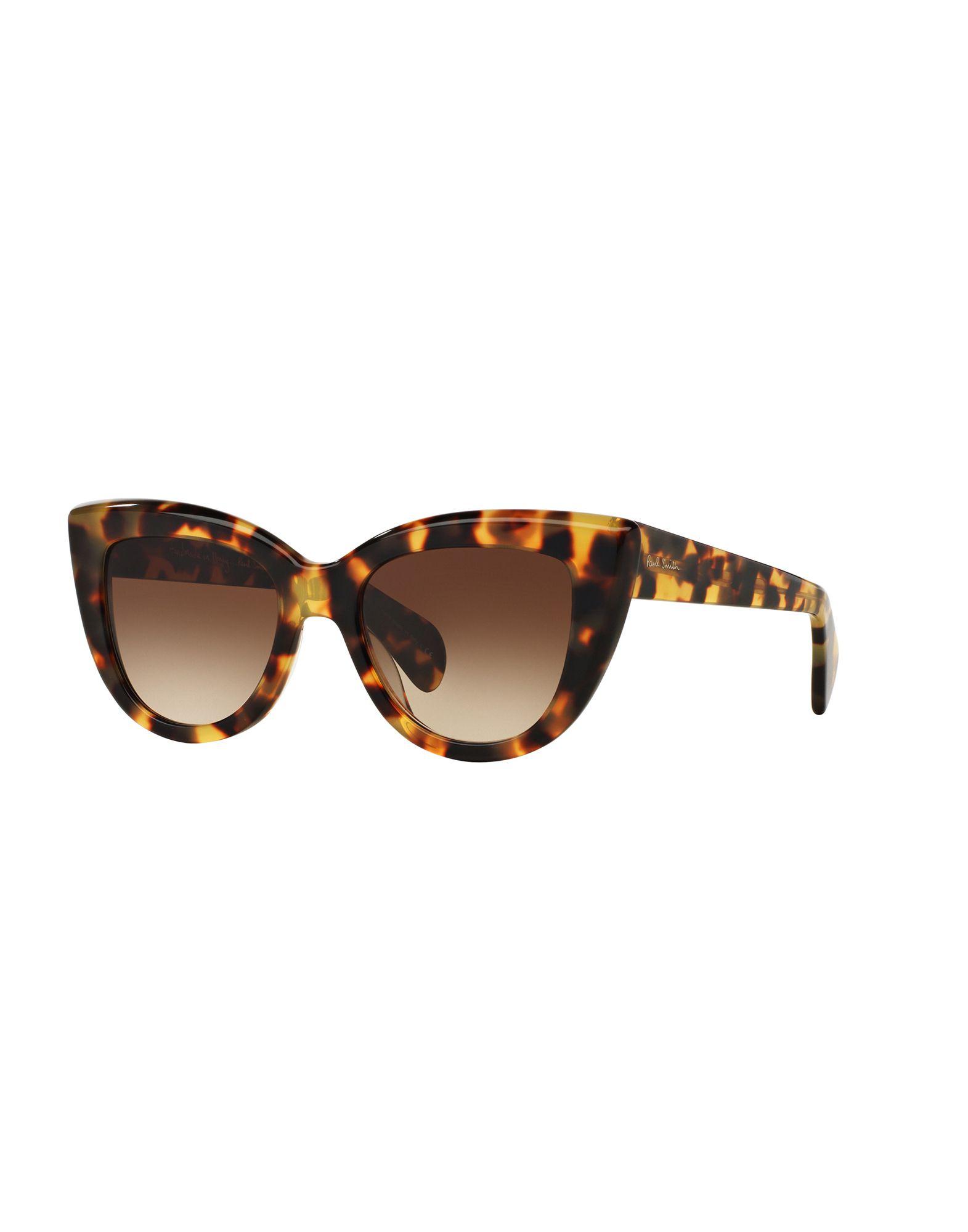 Occhiali Da Sole Paul Smith Pm8259su Lovell - Donna - Acquista online su