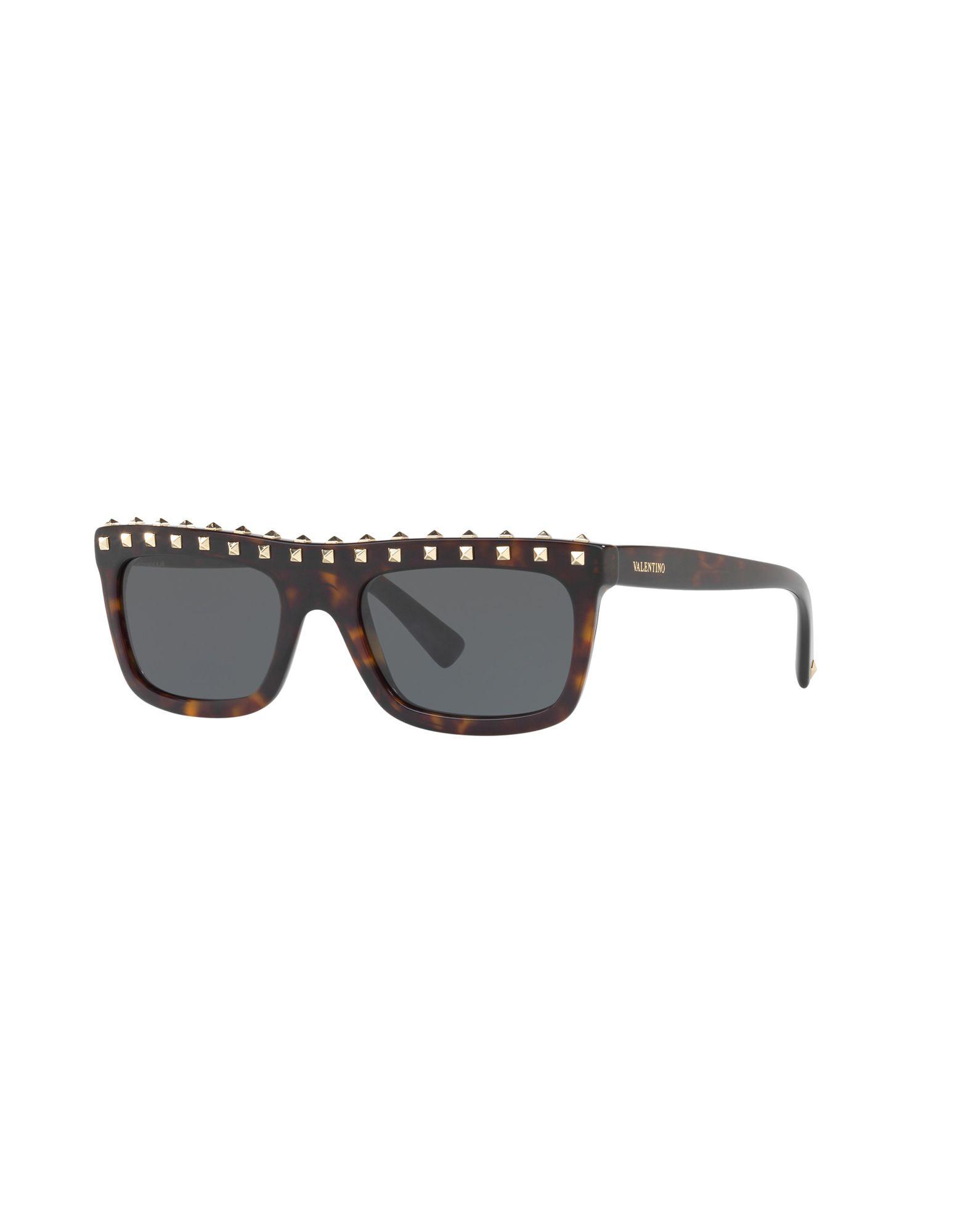 Occhiali Da Sole Valentino Va4010 - Donna - Acquista online su