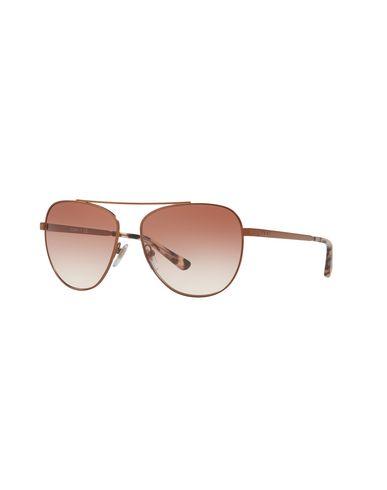 DKNY DY5085 Gafas de sol