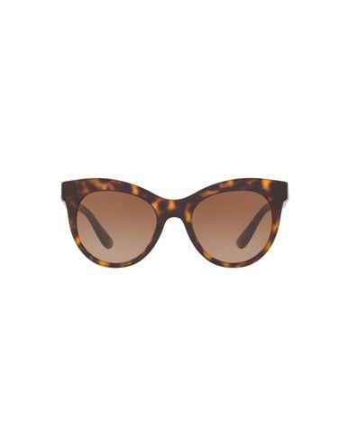 DOLCE & GABBANA DG4311 Gafas de sol
